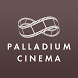 Palladium Cinema by Sale soft