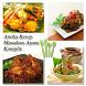 Aneka Resep Ayam Spesial by aydroid