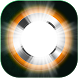 Brightest Flashlight by Runtime Developers