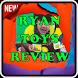 Ryan Toys Videos