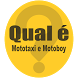 Qual é - Profissional by Mapp Sistemas Ltda
