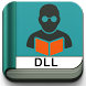 Free DLL Tutorial by Free Tutorials