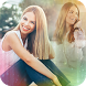 Blend Photo Editor & Photo Mixer,Pic Collage Maker by Dark Shadow Dev