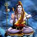 Lingashtakam Siva Stuthi by RAMANA RAO P. R.