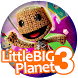 Guide for Liitle Big Planet by GAMES-TONIK