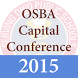 2015 OSBA Capital Conference