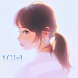 1Girl HD Anime Wallpapers by Chup Chup