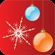 Поздравления с Новым годом by online.ua