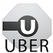 Guide Uber Free Taxi Ride Tips by Premium Ride
