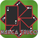 Marca Truco by Onixseven