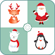 Christmas Challenge by christmas games santa claus games
