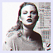 Taylor Swift - Songs by GigiahDev