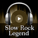 The Best Slow Rock Legend by cahaya music