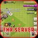 Ultimate Fhx Server Free