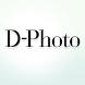 D-Photo