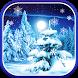 Winter Forest Live Wallpaper by BlackBird Wallpapers
