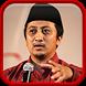 Ceramah Ustad Yusuf Mansur by Barokah Studio