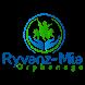 Ryvanz-Mia Orphanage