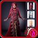 Hijab Kebaya Beauty by dahlia
