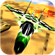 F 18 Jet Fighter Warrior - US Airplane Fight 2018 by Dolphin Games