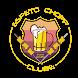 Espeto Chopp Clube