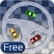 Old School Ghost Racing Free by Fun Life Soft