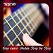 Easy Learn Ukulele Step by Step by Garudaku Studio