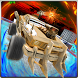 Racing Fever: Death Racer 3D by Green Chilli Studios