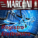 Marconi Registro Elettronico by 2GolperDev