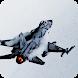 River Fighter Fx by Devsland