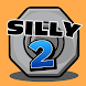Silly #2 by Kitty Gala Limited
