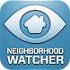 Neighborhood Watcher by m68 Interactive