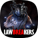 Guide for LawBreakers by MBBAPP