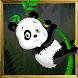 Panda Fall by MobiMonster Infotech Pvt. Ltd.