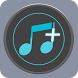 Music player-Mp3 Player by Photovideomixerapps