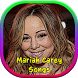 Mariah Carey Songs