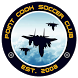 Point Cook Soccer Club by Third Man Apps
