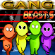 Tips Gang Beasts 2017 by Pro Studio 10
