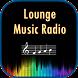 Lounge Music Radio by Poriborton