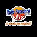 Radio Frecuencia Mix by Oyotun Stream