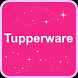 Tupperware In Hand by TeraTech