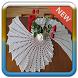 Tablecloth Design Idea by pinaozora