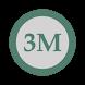 3M Exim