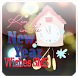 Happy New Year Wishes SMS by Top My Quotes