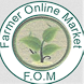 Farmers Online Market by PureWeb Apps