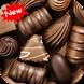 Chocolate by Seaweedsoft