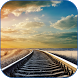 Train Live Wallpaper by Wallpaper Joy