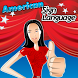 American Sign Language by Zoosware