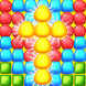 Cookie Crush by Bubble Shooter FunGames