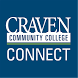 Craven Community College by MobileUp Software